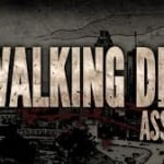 The Walking Dead Assault Game on Android Review