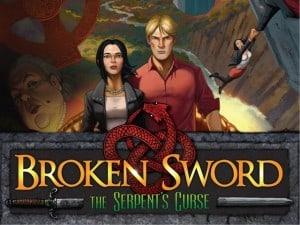 broken-sword-600x450