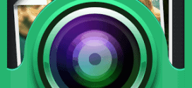 StarCam Beautify Your Moments : Best Photography App in Android
