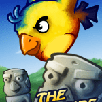 simply the bird android game