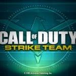 call duty.