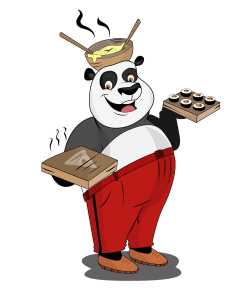 panda_with_food_NEW