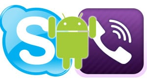 voip android apps