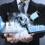 Apps That Help Protect Your Business And Technology