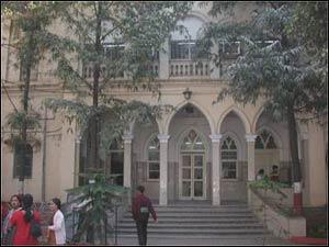 ug_colleges_badruka