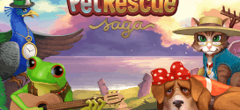 3 Tips To Get Better In Pet Rescue Saga