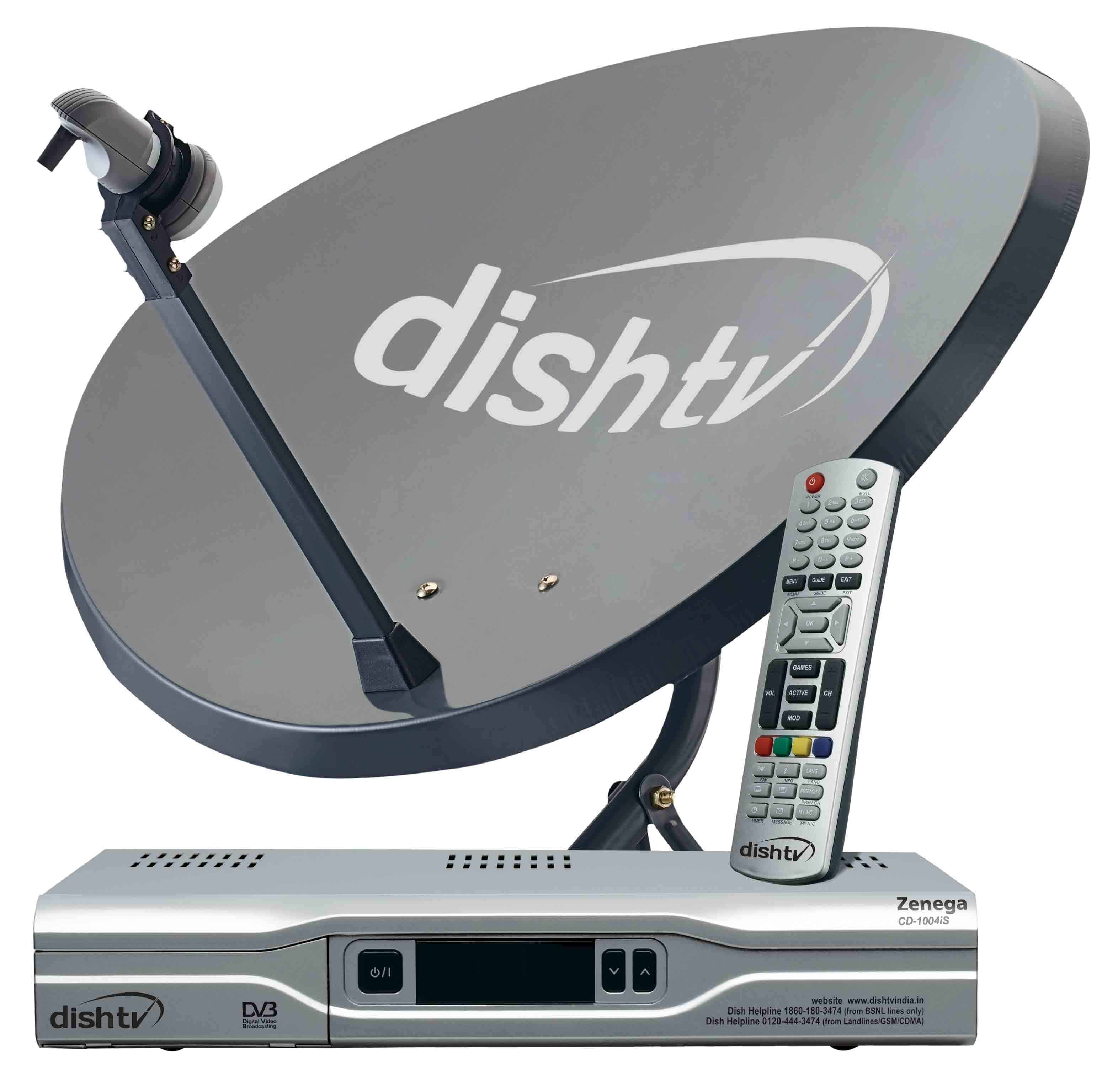 dish tv recharge on the go with exciting offerslatest android updates. Black Bedroom Furniture Sets. Home Design Ideas