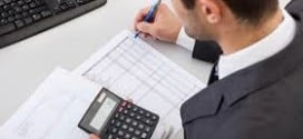 A Deep Insight intothe Qualifications and Skills Required for Accountant Jobs in Kolkata