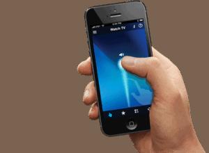 smartphone_PNG8503