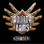 Bounty Arms Kerosene Games