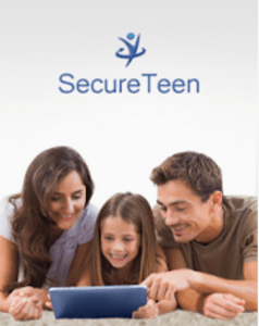 secureteen