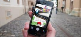 Why Pokémon Go is so addictive