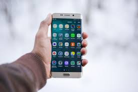 Best Android Apps For Addicts In Recovery