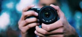 Use This Amazing Tech to Help Launch Your Photography Career