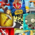Top Mobile Game Suggestions For 2018