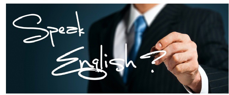Best Ways to Start Studying English and How to Choose the Method That Suits You Best