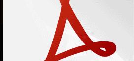 Online HTML to PDF Transformation: Effortless Conversion On The PDFBear Platform