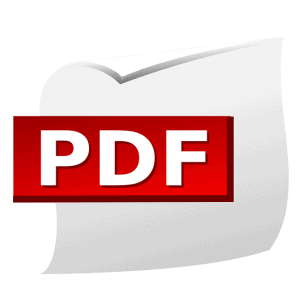 Turn Any HTML URL Into PDF Online Through PDFBear