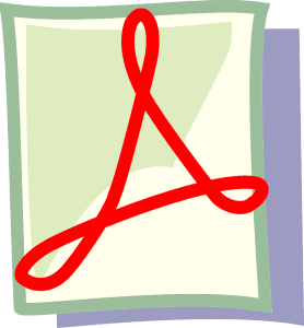 Transforming JPG to PDF